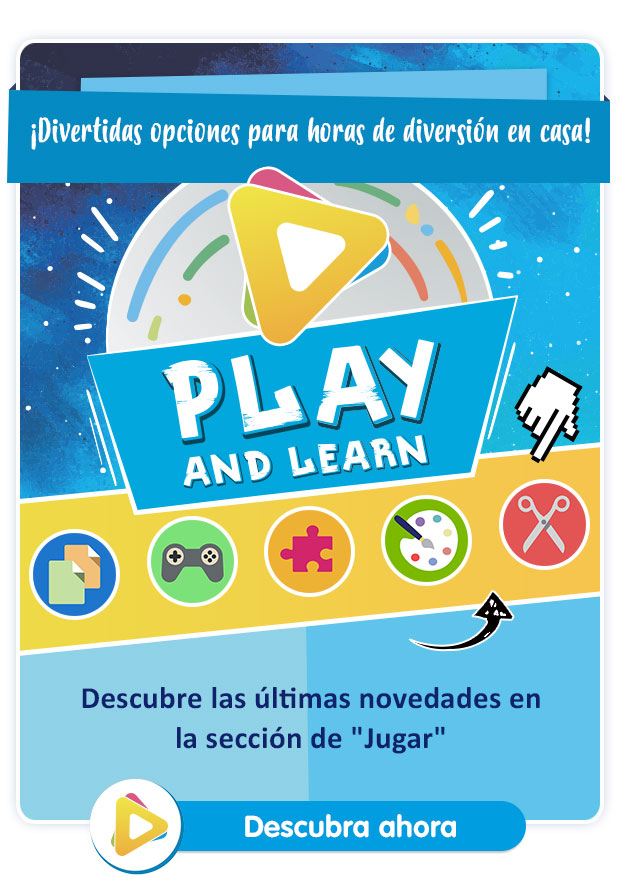 PLAYMOBIL PLAY