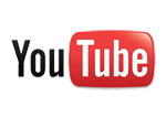 PLAYMOBIL YouTube